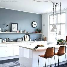 wall for kitchen ideas white and grey kitchen ideas alund co