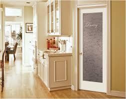 home depot glass doors interior home depot interior slab doors