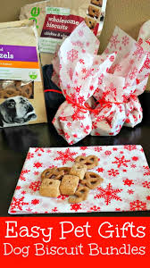 gift ideas for dogs christmas presents
