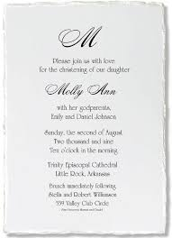 brunch invitations wording designs sunday brunch after wedding invitation wording together