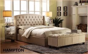 Bedroom Furniture Manufacturers Queensland New Queen Bed 1399 King Bed Gas Lift Storage 1649 Rent To Keep