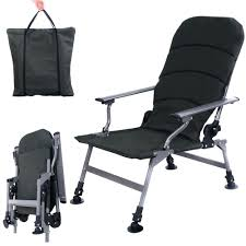 desk chair portable desk and chair combo portable desk and chair