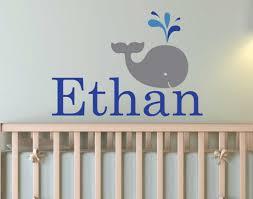 cute nursery wall art design ideas for your beloved son home cute nursery wall art design ideas for your beloved son