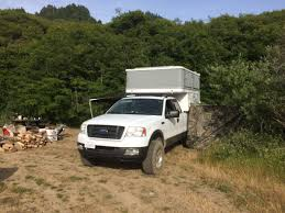 Ram 3500 Truck Camper - camper and truck photos archive page 3 expedition portal