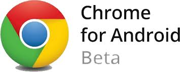 chrome apk app chrome browser apk htc rezound