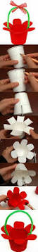 59 best crafts made from cups images on pinterest diy crafts