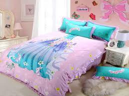 Disney Princess Bedroom Ideas Bedroom Princess Bedroom Set New Disney Princess Bedroom