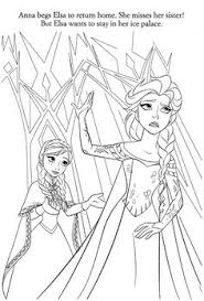 disney coloring pages coloring pages frozen