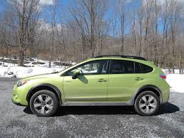subaru hybrid crosstrek black all wheel drive hybrids hybrid suvs crossovers with awd ultimate