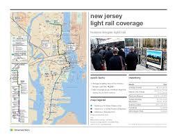hudson bergen light rail map nj media kit 2015 web