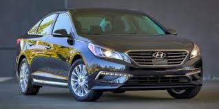Hyundai Cars In Rapid City by Rapid Chevrolet Cadillac In Rapid City Chevrolet Vehicles