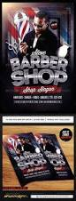 17 best opening images on pinterest barber shop barbershop