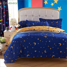 galaxy bed set king home design ideas