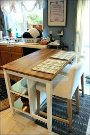 long thin dining table long skinny kitchen table vanessadore com