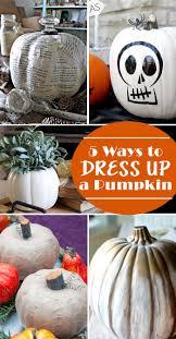 2229 best halloween party images on pinterest halloween ideas