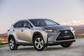 lexus car models prices india 2015 lexus nx300h review caradvice