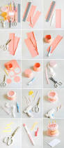 best 25 diy birthday gift ideas on pinterest presents for