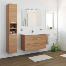 bagno mobile mobili bagno prezzi e offerte mobiletti bagno sospesi o a terra