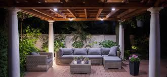 outdoor garden tables uk rattan outdoor garden furniture sale dining sets accessories uk