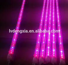 t5 vs led grow lights led grow lights t5 led grow lights t5 suppliers and manufacturers