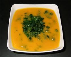 comment cuisiner le chou kale le kale ou chou frisé ma cuisine santé