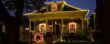 bright lights houston holiday christmas and event lighting