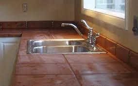 Discount Kitchen Countertops Inexpensive Kitchen Countertops Planahomedesign