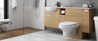 Be Inspired By Our Beautiful Kbsa Members Bathroom Design Gallery - Bathroom design gallery