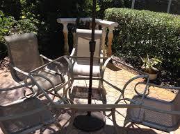 martha stewart outdoor furniture replacement parts my town site
