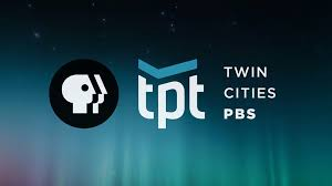 cities pbs