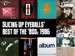 up photo album slicing up eyeballs 80s alternative college rock