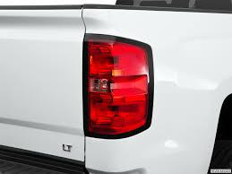 Chevy Silverado Work Truck 2015 - 9697 st1280 044 jpg