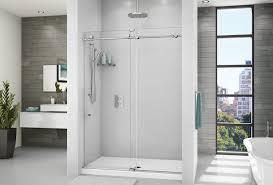 home expo design center san jose shower doors e1493850996285 jpg