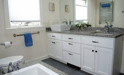 Cape Cod Bathroom Design Ideas Wall Color Decorating Ideas Of Worthy Stunning Bedroom With