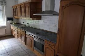 küche zu verkaufen miele küche zu verkaufen in nordrhein westfalen schermbeck