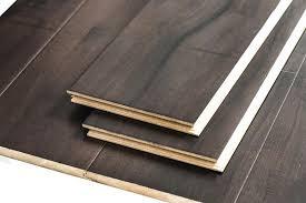 Best Quality Laminate Flooring Hawaii Nc5004 Hardwood Experts