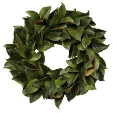 fall wreaths you ll wayfair