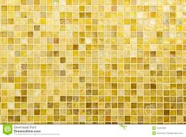 modern mosaic tile stock photo image 41681266