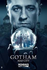 Seeking Saison 1 Wiki Season 3 Gotham Wiki Fandom Powered By Wikia