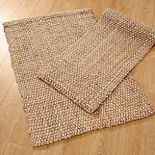 Jute Bath Mat Shop For Rugs At Grattan