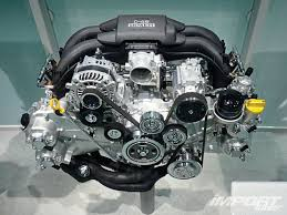 scion frs engine scion engine problems and solutions