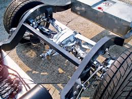 corvette rear suspension independent rear suspension rod