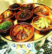 moroccan dishes my morocco moroccan dishes dishes