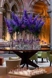 hansom lounge bar king u0027s cross st pancras renaissance