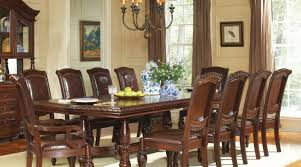 Dining Room Sets On Sale Dining Room Table And Chairs For Sale Durban Dining Table Set