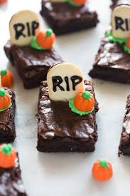 birthday halloween cake 139 best halloween cakes and recipes images on pinterest