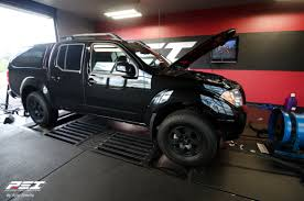 nissan frontier used parts nissan frontier technical details history photos on better parts ltd