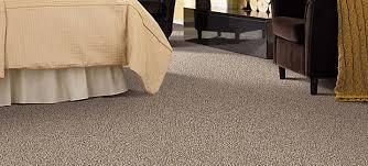 carpet getgreatflooring com