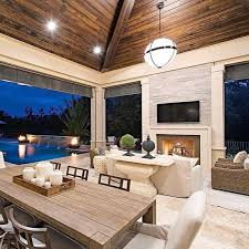 outdoor livingroom exemplary outdoor living room pictures h24 about home decor ideas
