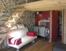 chambre d hote haute loire le fritz chambres d hôtes à queyrières haute loire
